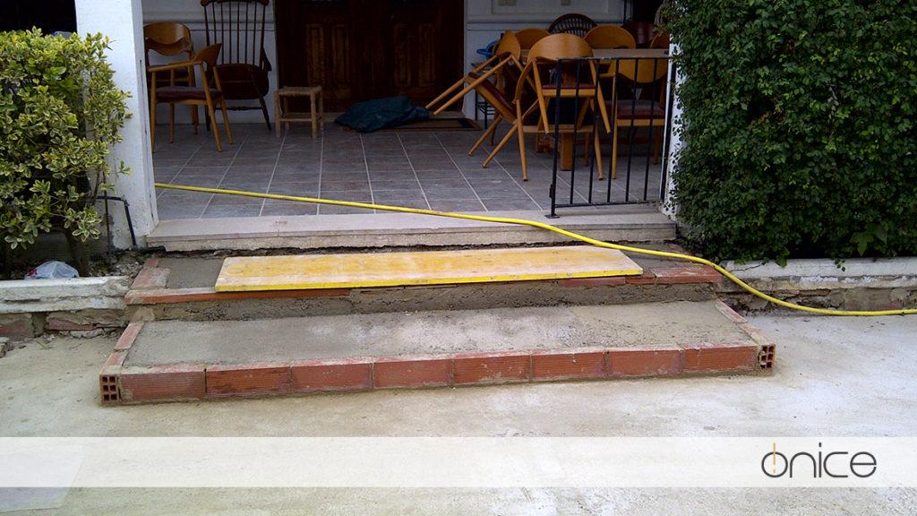 Ónice-obra-Reforma-Chalet-El-vedat-Torrent-15
