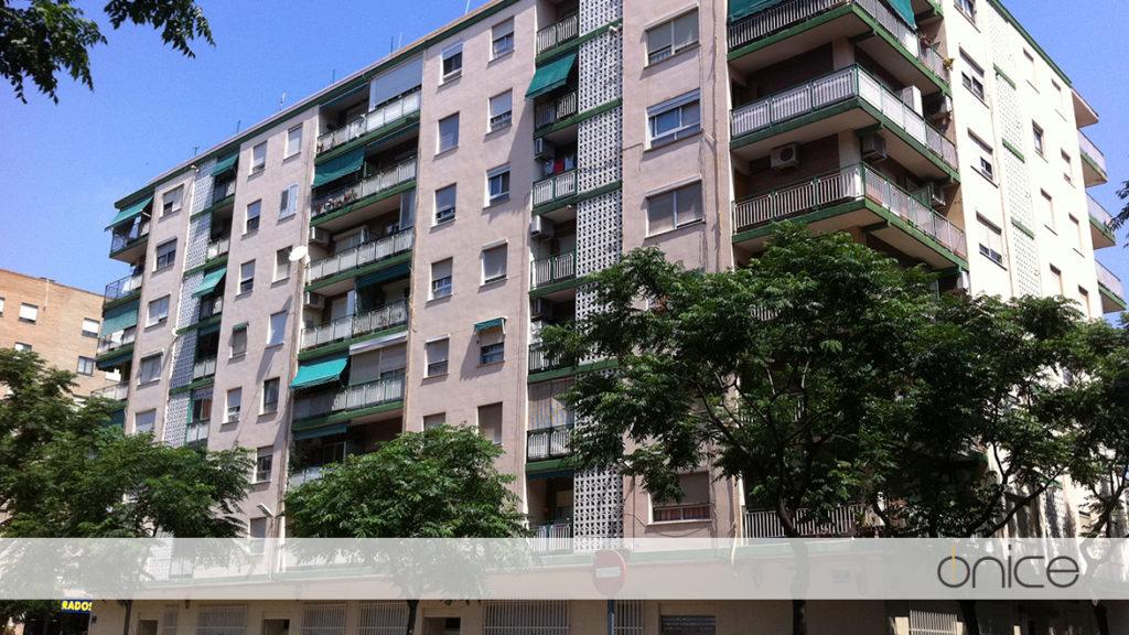Ónice-restauración-fachadas-Valencia-1