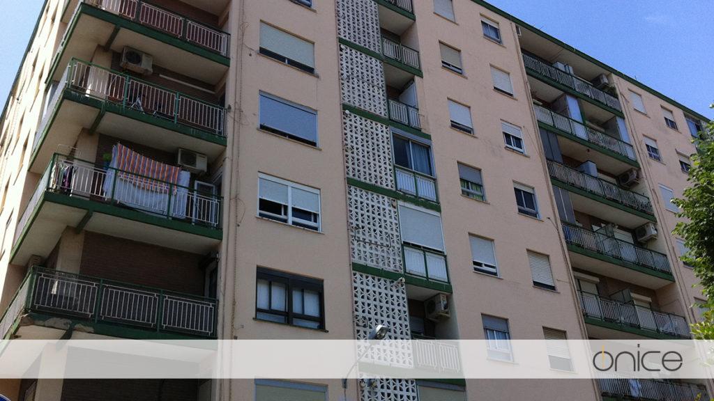 Ónice-restauración-fachadas-Valencia-2
