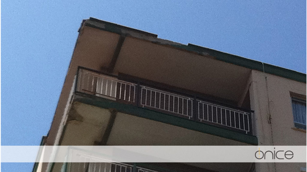 Ónice-restauración-fachadas-Valencia-3