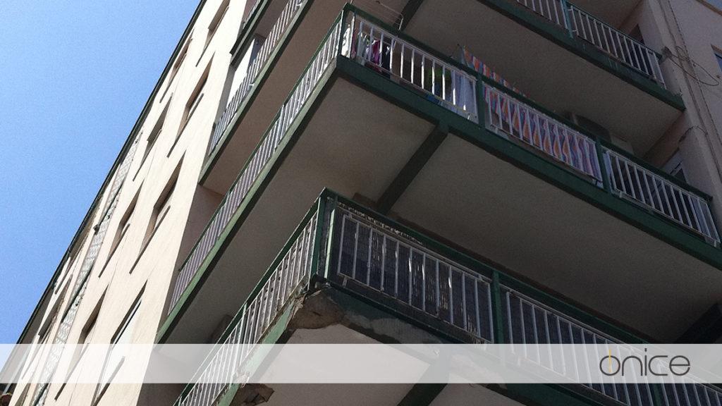 Ónice-restauración-fachadas-Valencia-4