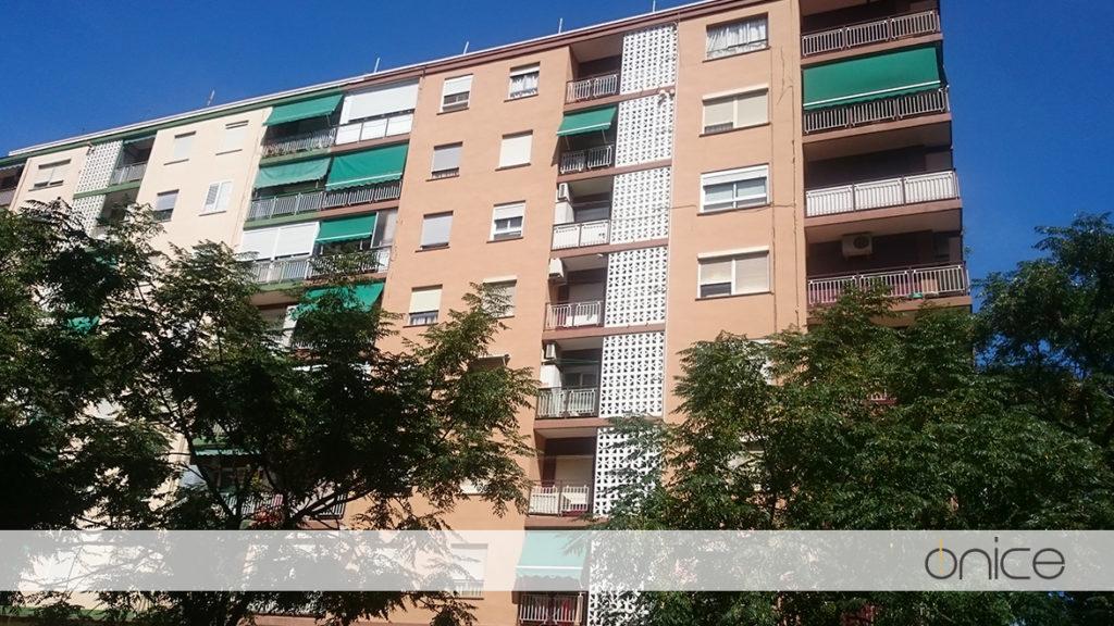 Ónice-restauración-fachadas-Valencia-5
