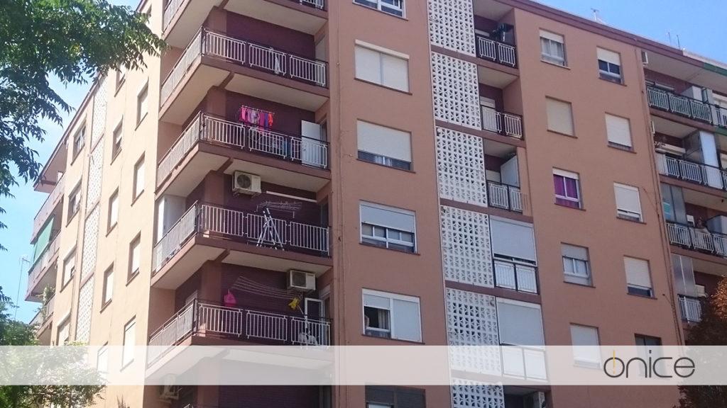 Ónice-restauración-fachadas-Valencia-7