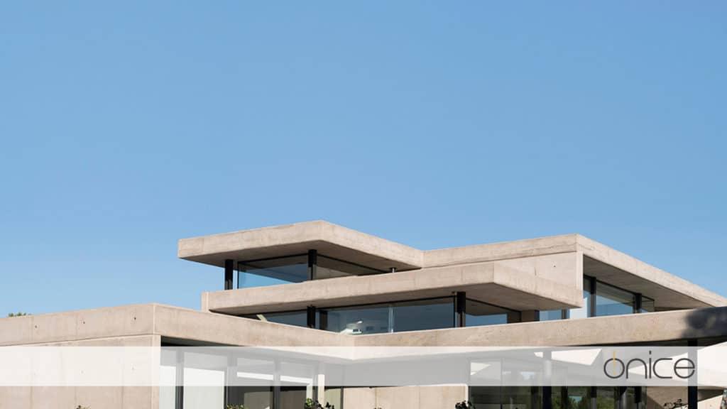 Estructura-Torre-en-Conill-Betera-0a