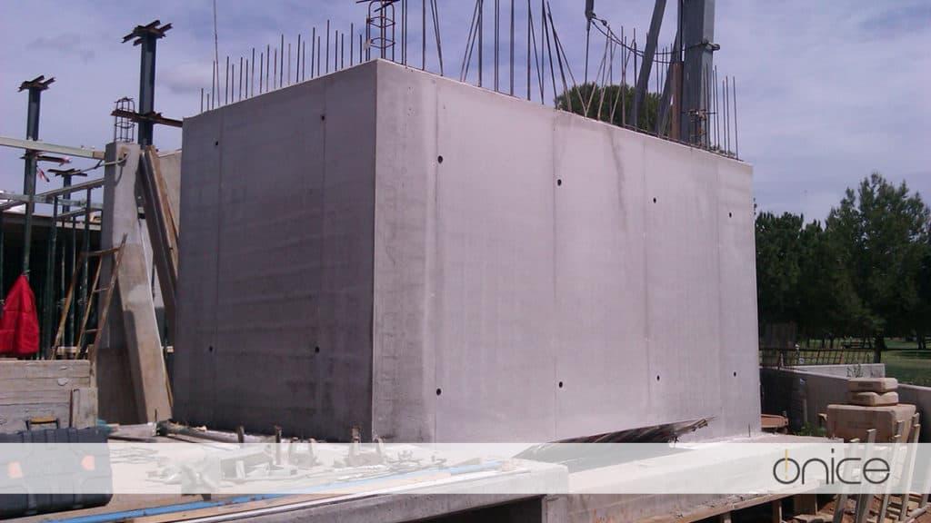 Estructura-Torre-en-Conill-Betera-4