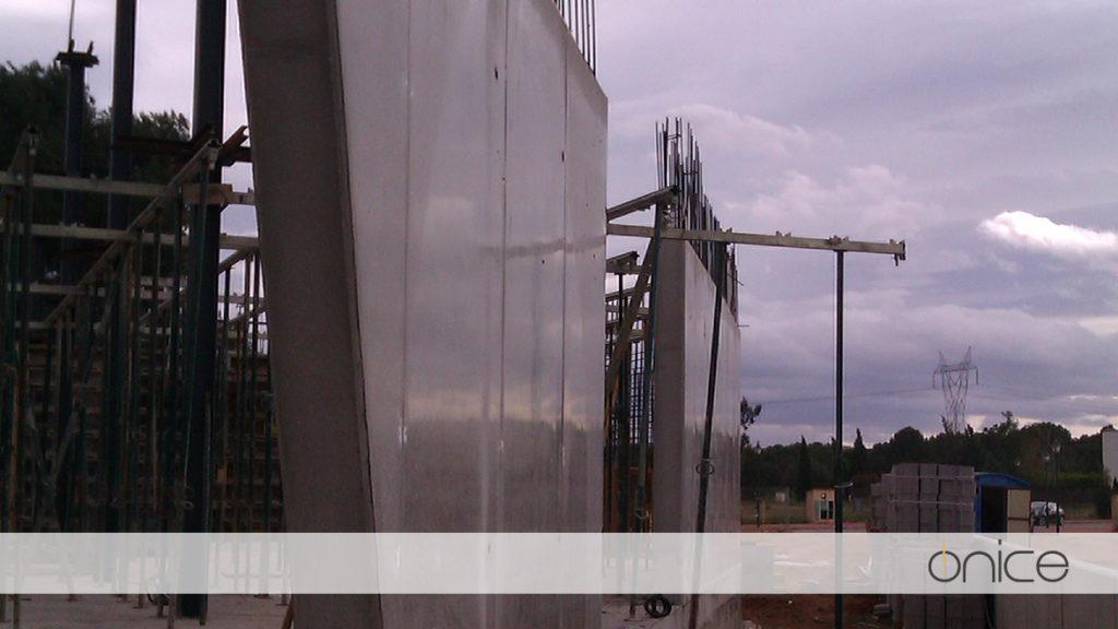Estructura-Torre-en-Conill-Betera-6-2