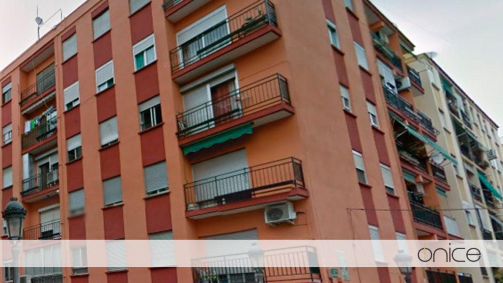 Rehabilitación-Restauración-fachada-Mislata-1