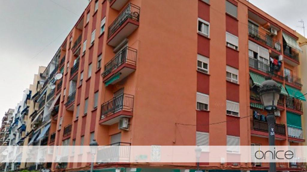 Rehabilitación-Restauración-fachada-Mislata-2