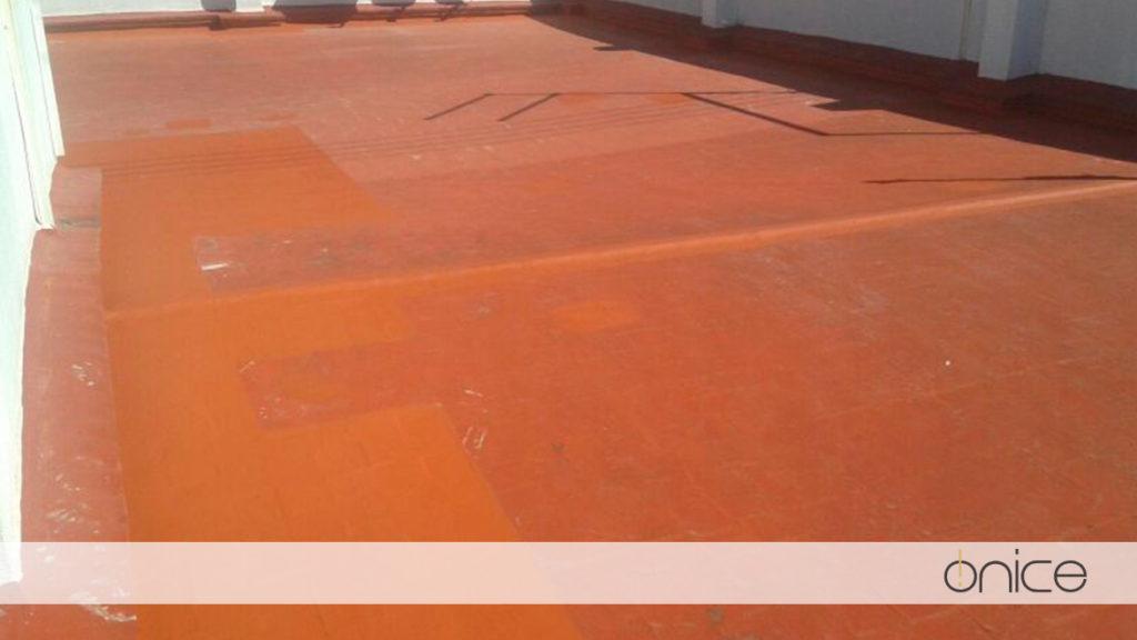 Rehabilitación-Restauración-fachada-Mislata-Impermeabilización-4