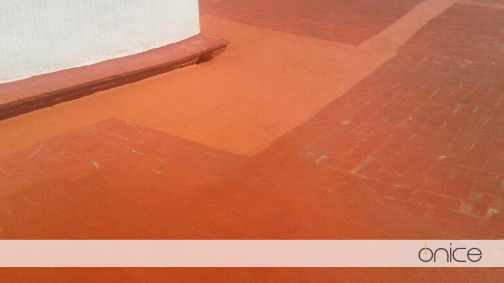 Rehabilitación-Restauración-fachada-Mislata-Impermeabilización-5
